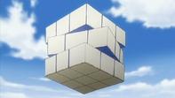 Cubo - Shoichi