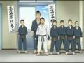 Nami Karate Club.PNG