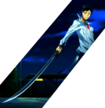 Yamamoto shigure kintoki2