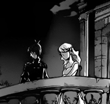 Daemon & Elena 2