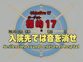 Episodio 17