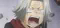 Gokudera Angry Face.PNG