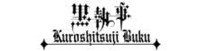 Kuroshitsuji Logo