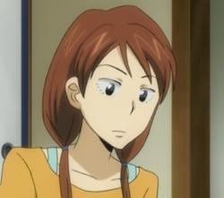 Akiko Irie3