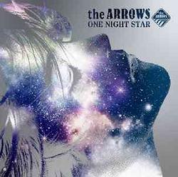 One Night Star de The Arrows
