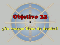 Episodio 33