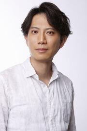 Daisuke Hosomi