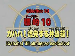 Episodio 10