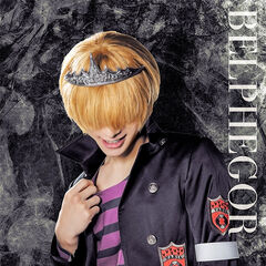 ShoichiroOomi as <a href=