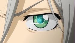 300px-Gokudera's Sistema CAI Contacts