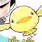 Hibird icon