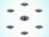 Pierścienie Vongoli
