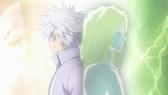 Byakuran Ghost