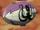 Skull's Airship