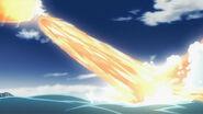 X-Burner Air