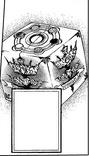Caja Arma Vongola del cielo 1