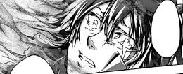 Daemon se disculpa