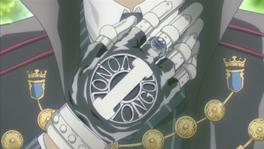I-Gloves