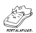 Portalapices.png