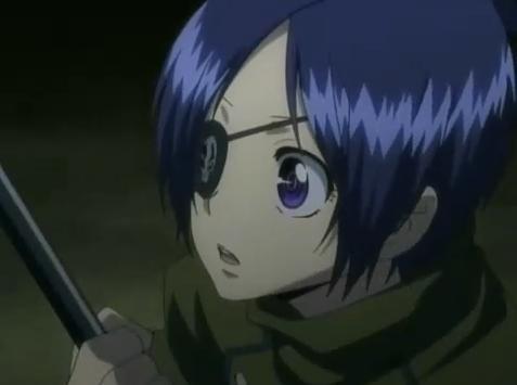File:Anime Chrome.jpg