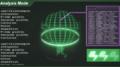 Verde scanning Lambo.png