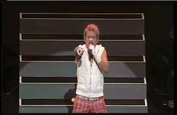 Rebocon 3 Ryohei