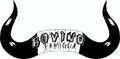 Bovino Famiglia.png