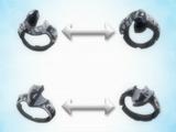 Половинчатые Кольца Вонголы