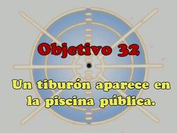 Episodio 32