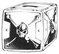 Gokudera box design manga.jpg