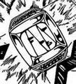 Kaoru ring.png