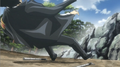 Hibari defeated by Reborn.png