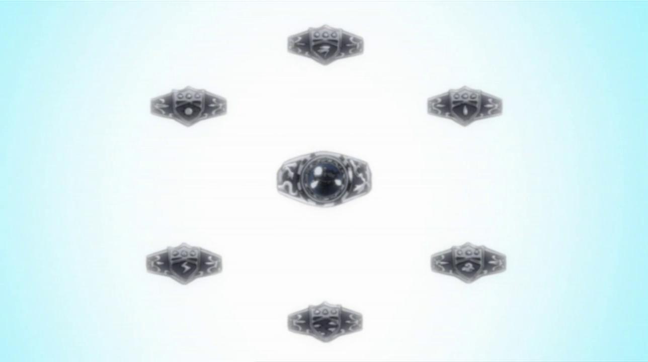 Ring Reborn Wiki Fandom