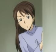 Tomoko Irie2