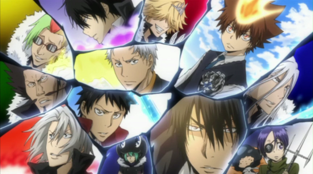 Bestand:Vongola.PNG