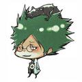Verde Manga.png