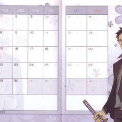 June: 10YLYamamoto