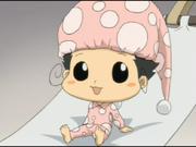 Pajama Reborn