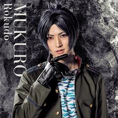Masanari Wada as <a href=