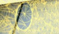 Telaraña del Sol