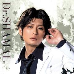 Keisuke Yamauchi as <a href=