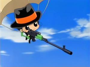 Sniper-Reborn