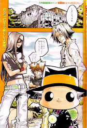 073 color page