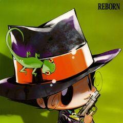 Reborn & Leon