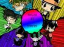 132px-Niji