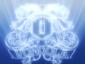 Vongola Emblem 2