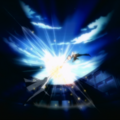 Portal battles