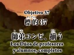 Episodio 37