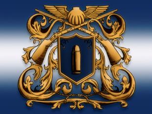 Emblem w/o name