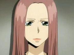 File:250px-Anime Bianchi.jpg